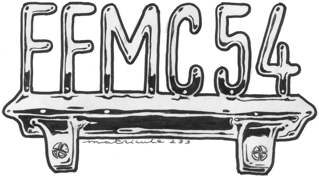 Logo ffmc 54