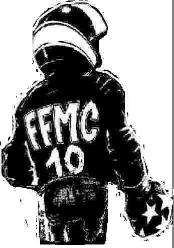 Logo ffmc10