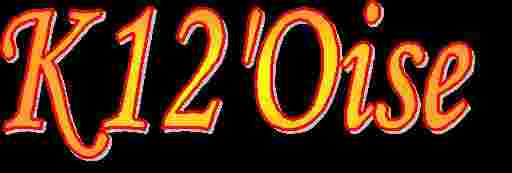 Logo tonton jeftitk12