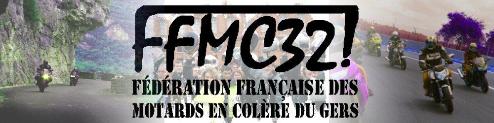logo ffmc 32