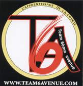 logo-t6av-20
